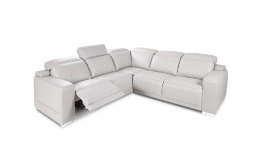Угловой диван Etiuda