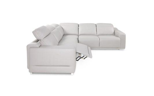 Угловой диван Etiuda фото 4