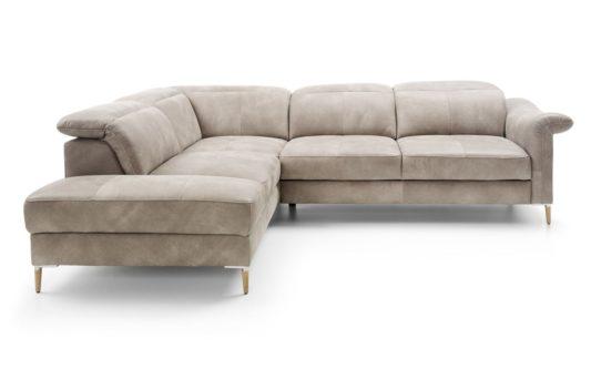 Угловой диван Fava