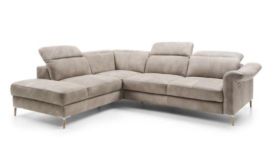Угловой диван Fava фото 1