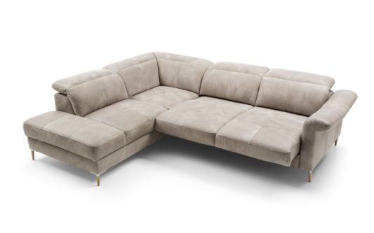 Угловой диван Fava фото 4