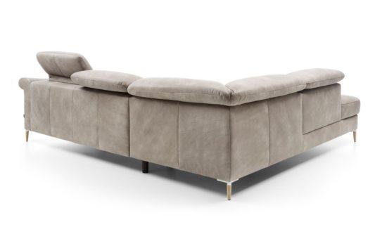 Угловой диван Fava фото 5