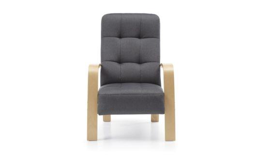 Кресло Finka V фото 1