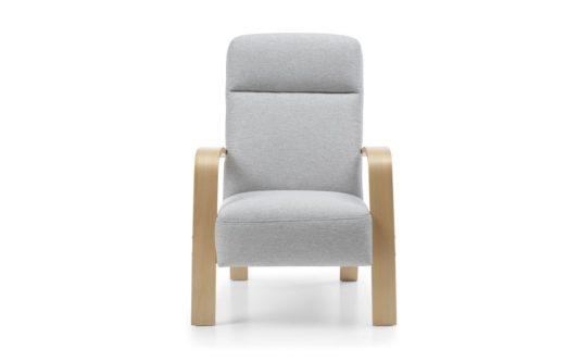 Кресло Finka V фото 5