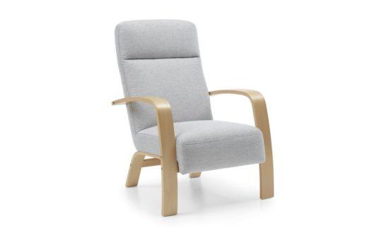 Кресло Finka V фото 6
