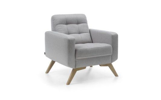 Угловой диван Fiord фото 6