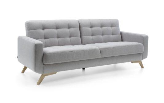 Угловой диван Fiord фото 1