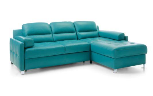 Угловой диван Fiorino фото 5