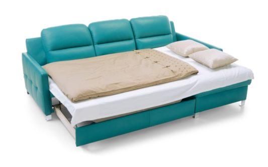 Угловой диван Fiorino фото 6