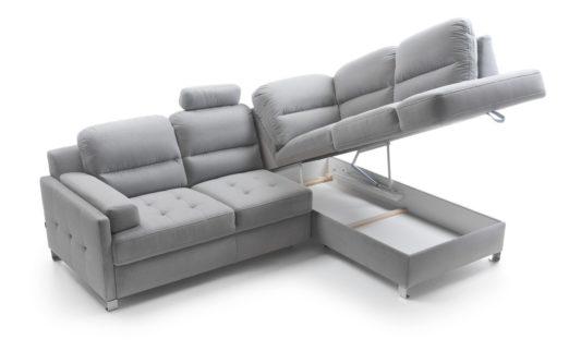 Угловой диван Fiorino фото 4
