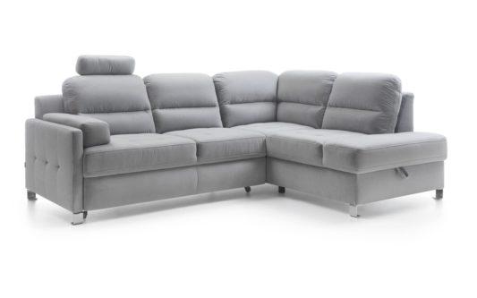 Угловой диван Fiorino