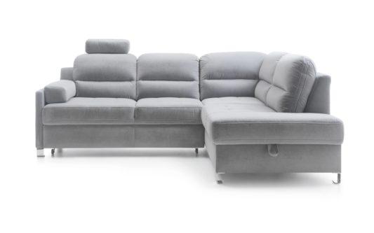 Угловой диван Fiorino фото 3