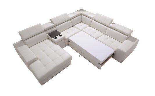 Модульный диван Girro фото 2