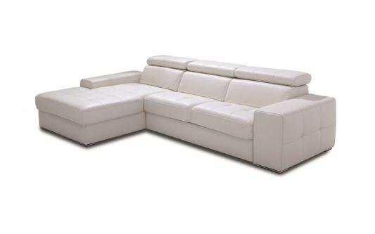 Угловой диван Girro