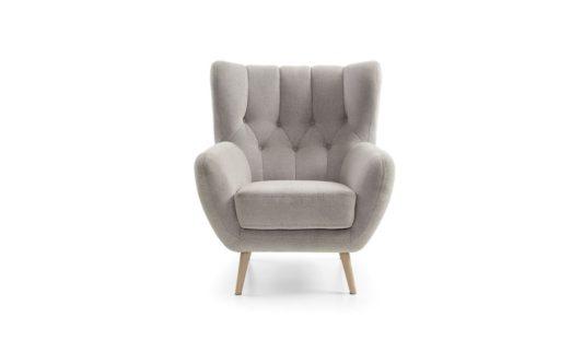 Модульный диван Kelso фото 3