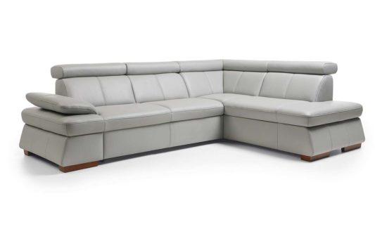 Угловой диван Malpensa фото 1