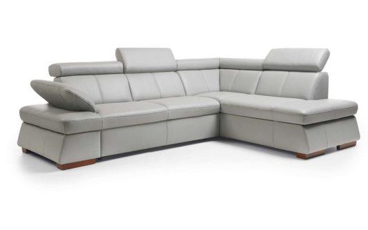 Угловой диван Malpensa