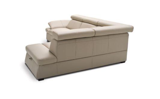Угловой диван Malpensa фото 8