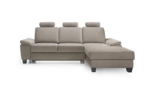 Модульный диван Melba фото 6