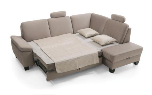 Угловой диван Melba фото 5