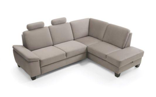 Угловой диван Melba фото 6