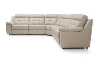 Модульный диван Toledo