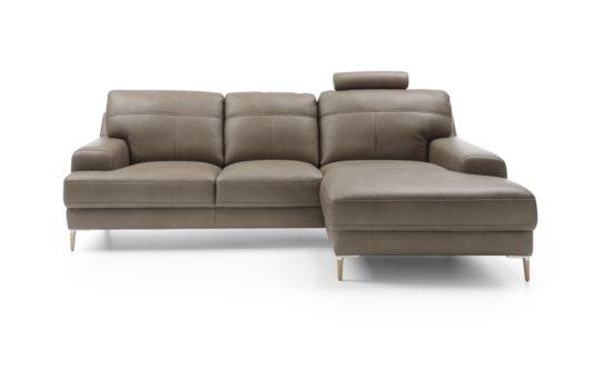 Угловой диван Monday