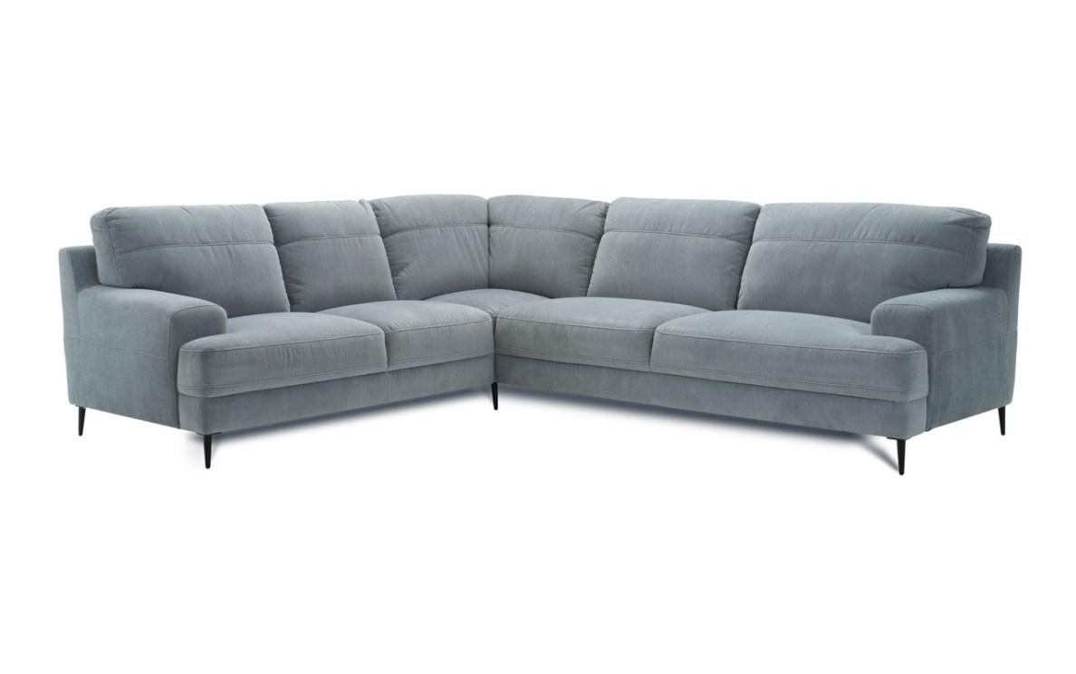 Модульный диван Monday