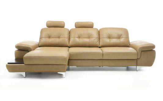 Модульный диван Move фото 4