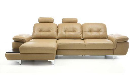 Угловой диван Move