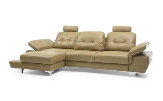 Угловой диван Move фото 4