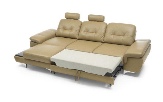 Угловой диван Move фото 5