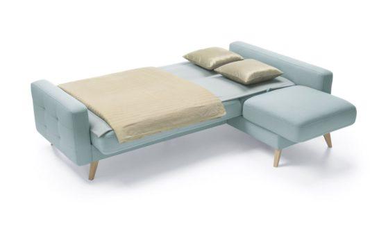 Угловой диван Nappa фото 3