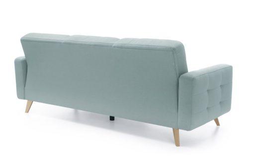Угловой диван Nappa фото 4