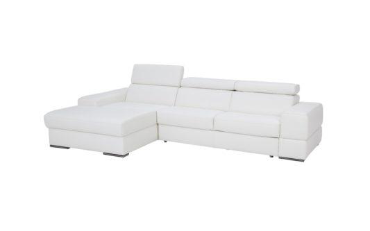 Угловой диван Plaza фото 1