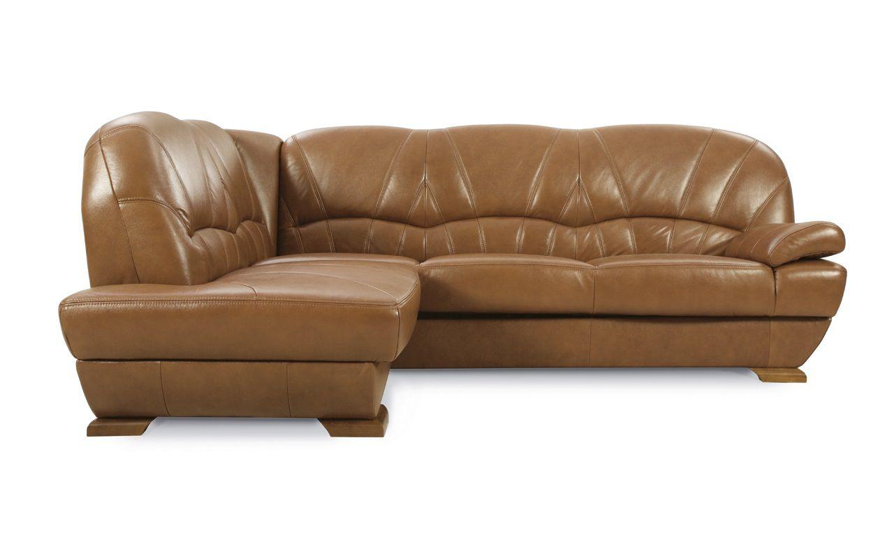 Угловой диван Pop