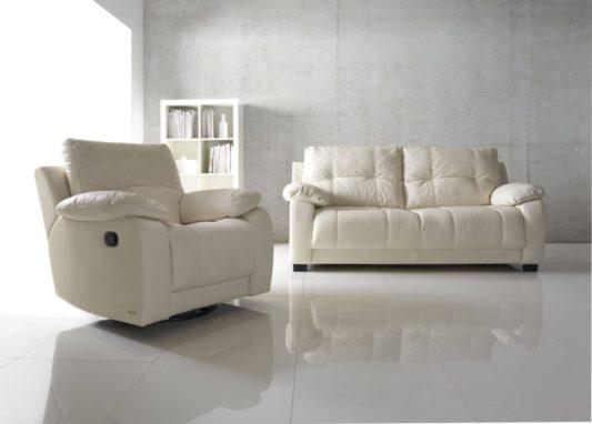 Угловой диван Re-lax фото 7