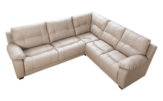 Угловой диван Re-lax фото 8