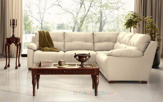 Угловой диван Re-lax фото 3