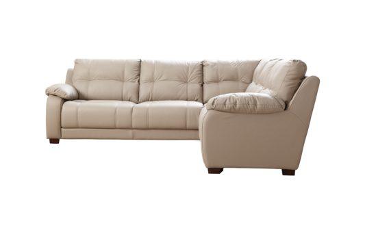 Угловой диван Re-lax фото 1