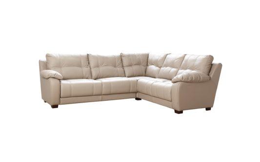 Угловой диван Re-lax