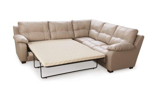 Угловой диван Re-lax фото 4