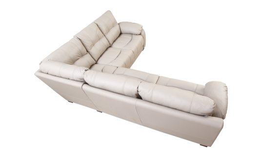 Угловой диван Re-lax фото 5