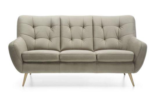 Модульный диван Scandi фото 8