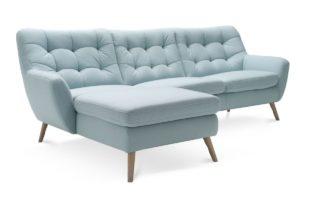 Модульный диван Scandi