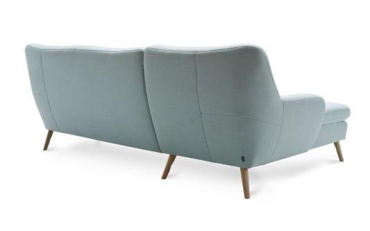 Угловой диван Scandi фото 4