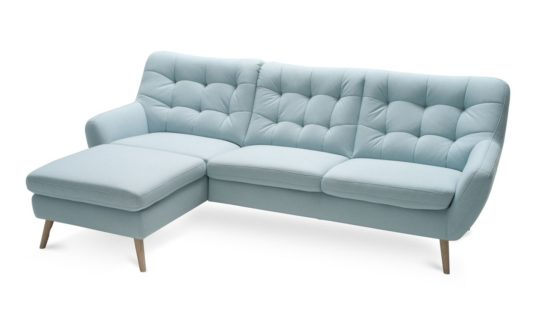 Модульный диван Scandi фото 1