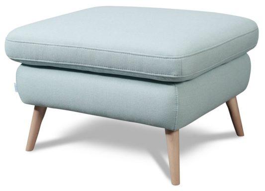 Модульный диван Scandi фото 7