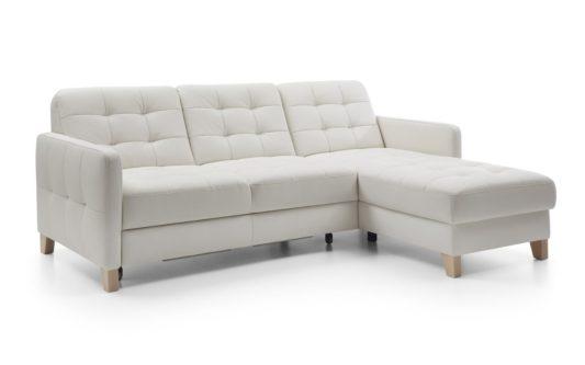 Угловой диван Elio фото 1