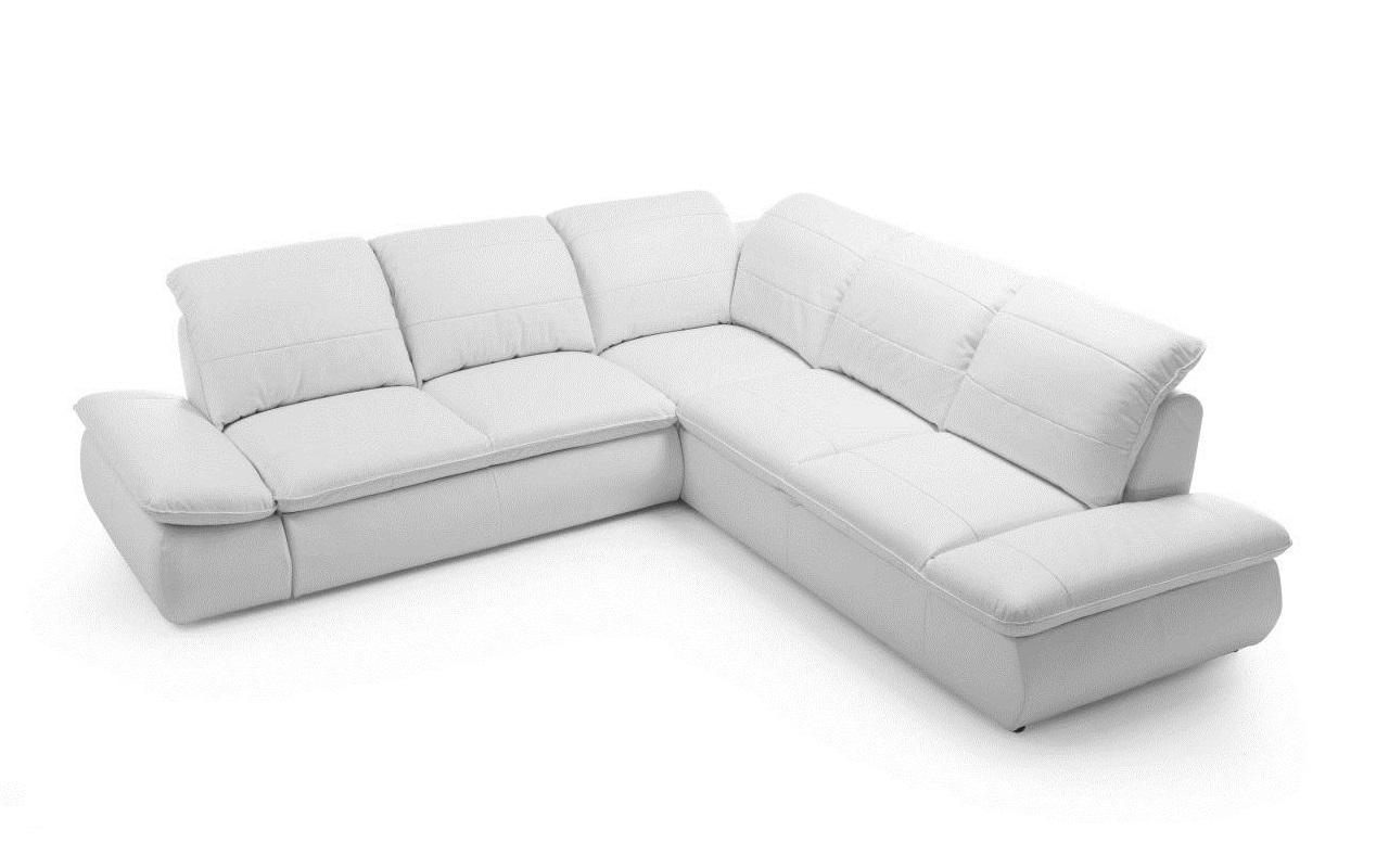 Угловой раскладной диван Sono